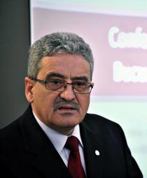 Simion Hancescu