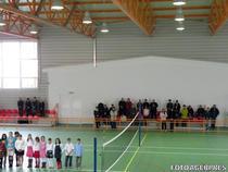 Sportul in scoli