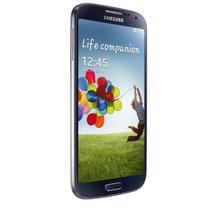Noul Samsung Galaxy S