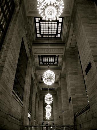Grand Central Station (2)