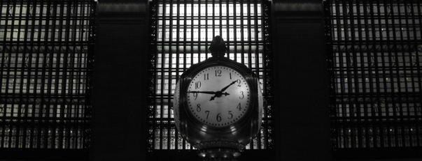 Grand Central Station (3)