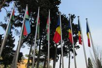 Schimburile comerciale romano-azere nu depasesc 100 milioane dolari anual