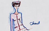 Jacheta Chanel a devenit simbolul modei feminine moderne