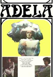 Adela, regia Mircea Veroiu