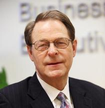 Kenneth Morse