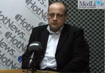 Dr. Serban Bancu in studioul HotNews.ro