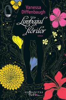 Limbajul florilor, de Vanessa Diffenbaugh
