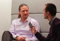 Interviu cu Page Beermann