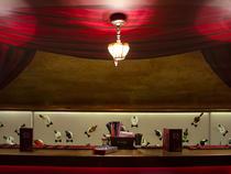 Galerie Foto Godot SubScena (Foto: Godot Cafe Teatru)