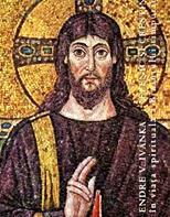 """""""Elenic și creștin în viața spirituală a Bizanțului timpuriu"""""""