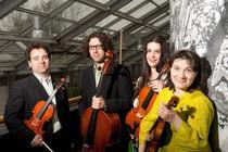 Cvartetul ConTempo