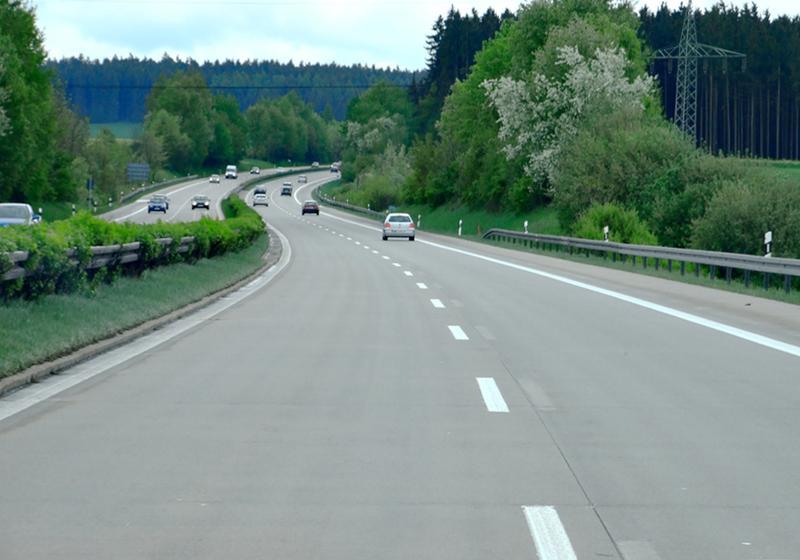 Harta Interactiva Compania De Autostrazi Vrea Sa Faca Prin
