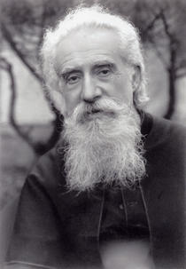 Vladimir_Ghika_1