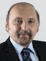 Daniel Stamate Budurescu