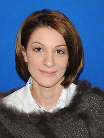 Adriana Diana Tusa