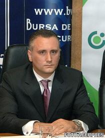Catalin Iancu