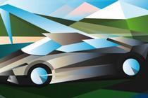 Afis Geneva Motor Show 2013