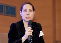 Ioana Iosif