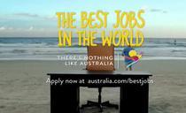 Cea mai buna slujba din lume