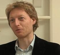 Karel Janecek