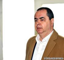 Mihai Stanisoara