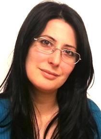 Carmen Dinca