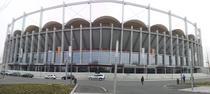 Arena Nationala din Bucuresti