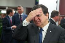 Patru grei ai UE ii cer lui Barroso masuri impotriva tarilor care incalca valorile europene