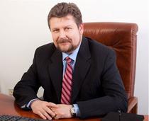 Liviu Stoicescu