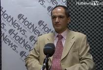 Dr. Radu Bogdan Mateescu