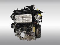 Motor Ford 1.5 EcoBoost