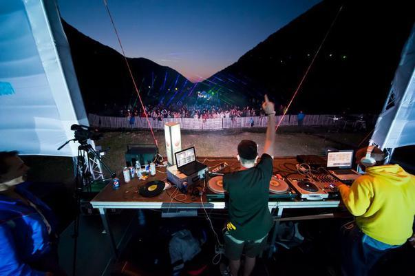 FUSION Festival (2)