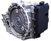 Transmisie Ford - General Motors