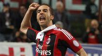 Flamini, inger si demon pentru AC Milan