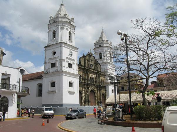 Panama (3)