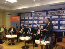 Mihai Batraneanu, seful ANISP, acuza lipsa de interventie a autoritatilor in cazul NetCity