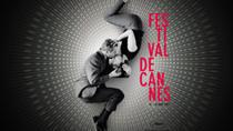 Cannes 2013 - nominalizari