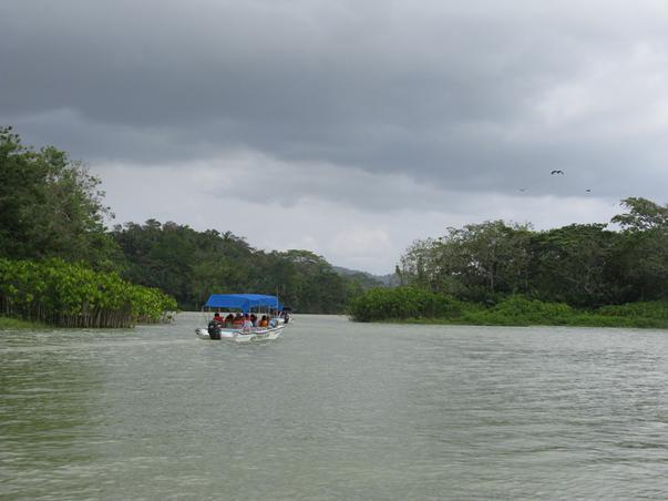 In expeditie (2)