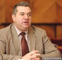 Vasile Isan