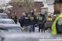 In cautarea suspectilor