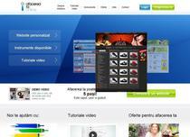 www.afacereataonline.ro
