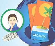 Ce drepturi ai cand o agentie turistica nu respecta contractul?