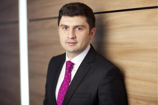 Alin Chitu_Tuca Zbarcea & Asociatii Tax