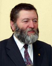 Sabin Luca