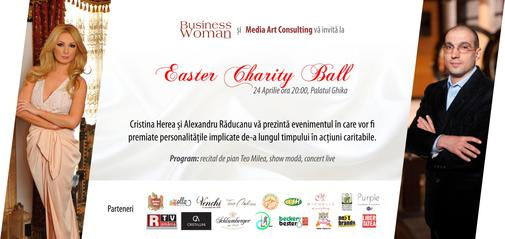 Easter Charity Ball final