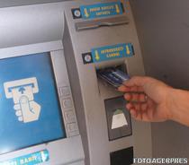 In Romania se vor produce carduri cu cip