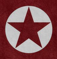 Armata lui Kim Jong Un