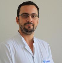 Dr. Mihai Rascu