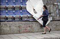 Alegeri legislative in Bulgaria
