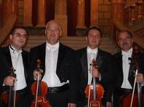 Cvartetul ArtMusik